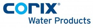 Corix Water Products
