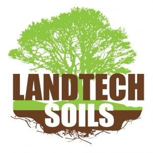 Landtech Soils