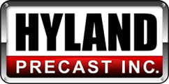 Hyland Precast