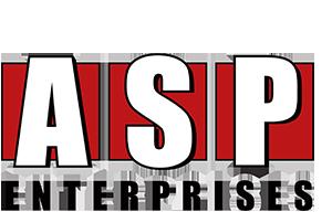 ASP Enterprises Mid-West