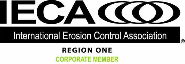 IECA Region One Logo Corporate