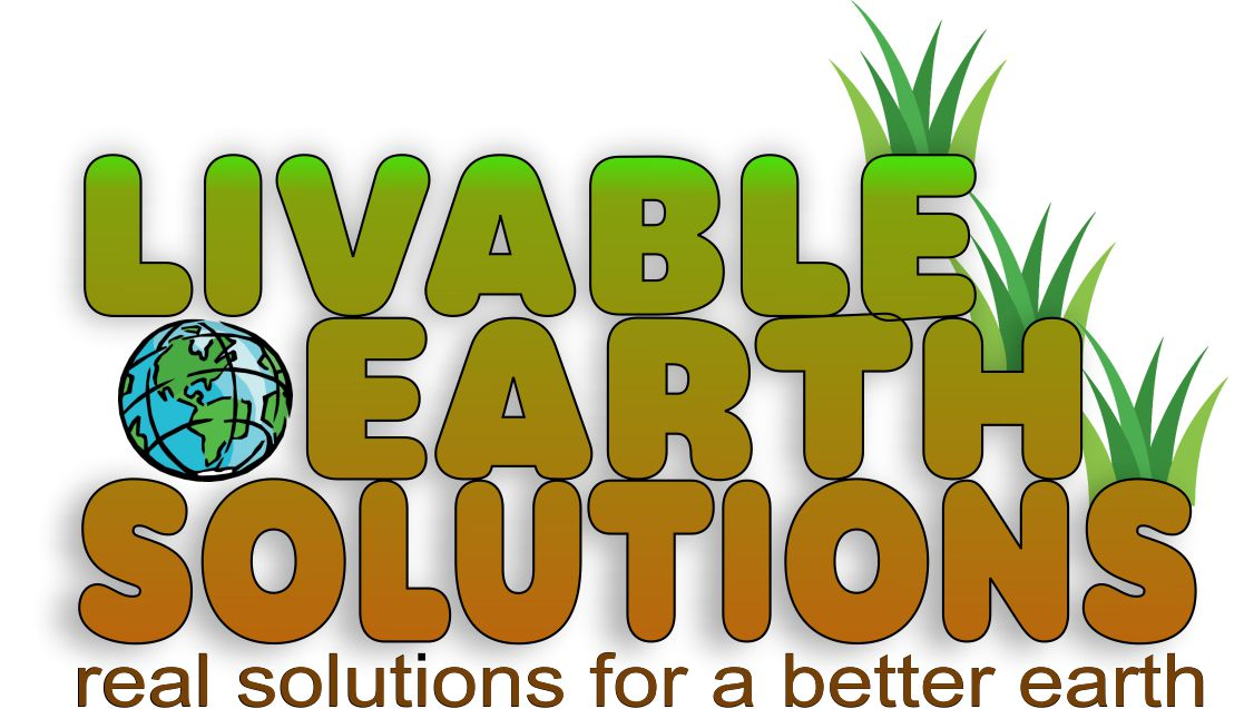 livable earth solutions