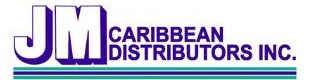 JM Caribbean