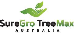 SureGro TreeMax